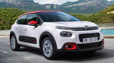 citroen-c3-lateral-frontal.327129