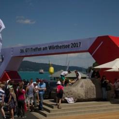 Wörthersee 2017