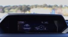 Prueba Subaru XV 4