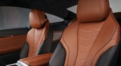 BMW Serie 8 Coupé 20