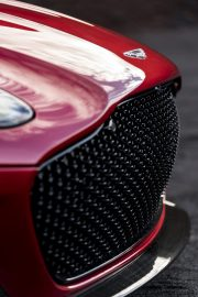 DBS Superleggera 9