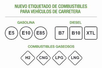 Nuevas-etiquetas-gasolina-diesel