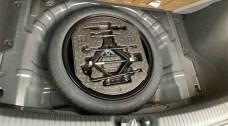 Prueba-Hyundai-i30N-20