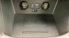 Prueba-Hyundai-i30N-27