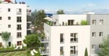 residence-vinci-albert-89-91-rue-emile-decorps-69100-villeurbanne-003