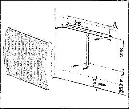 panneau rayonnant electrique nfc