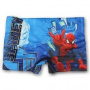 Disney garçons Spiderman Short de bain 2-3,4-5,6-8 ans