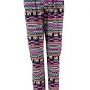 Pantalon Seafolly Survival Multicolore – Couleurs – MULTICOLORE, Tailles – L