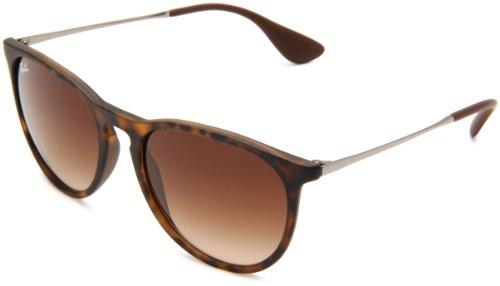 9f2ef98387c938 Ray-Ban – lunettes de soleil – Tour – Erika – Femme – Multicolore ...