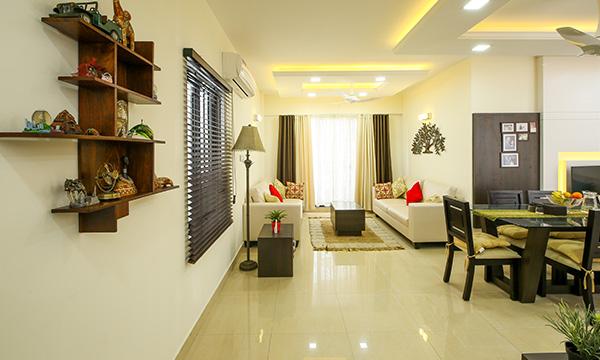 low cost interior design Interior Designers in Kochi ...