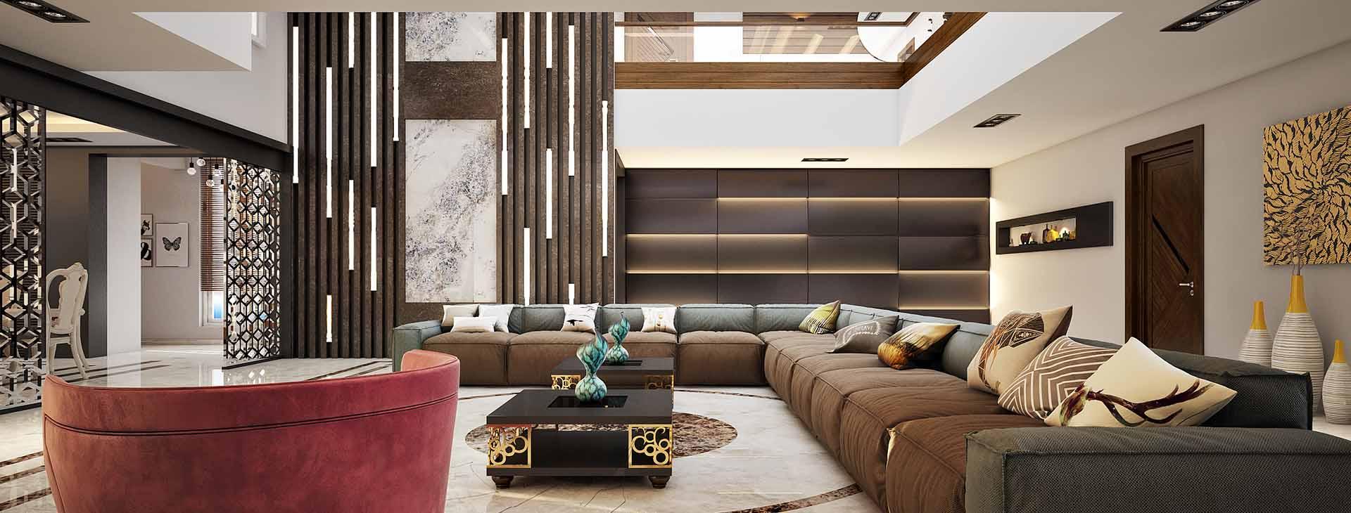 Architects Interior Designers Bangalore