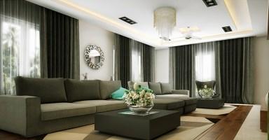 Famous Interior designers in Ernakulam   Low cost interiors