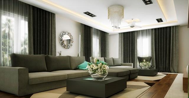 Famous Interior designers in Ernakulam | Low cost interiors