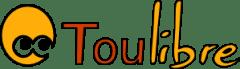 toulibre_logo