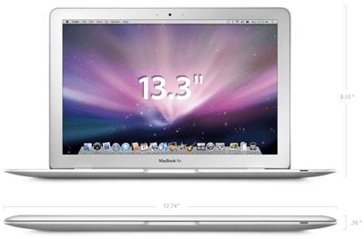 macbookair1.png