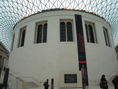 britmuseum4.jpg
