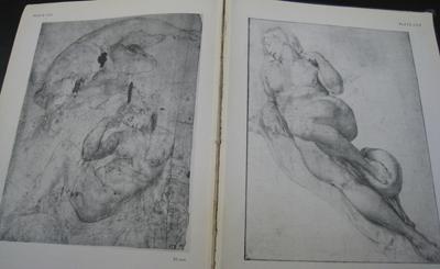 drawings4.jpg