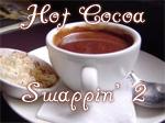 cocoa2_btn3