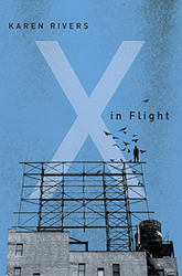 x-in-flight