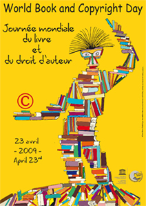 world-book-day_unesco-poster
