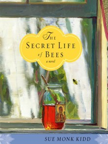 secret_life_of_bees