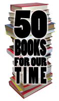 50 books for our times