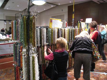 beadshow4