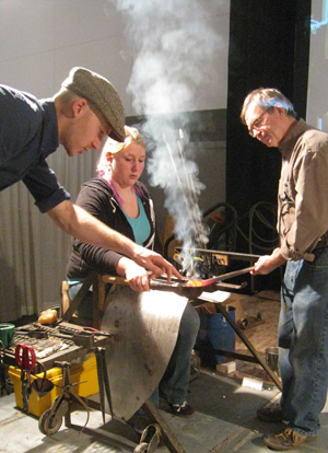 glassblowing5