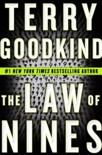 law-of-nines