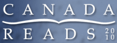 canada-reads-2010