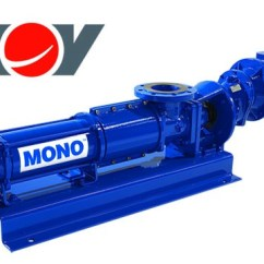 Mono Pump Wiring Diagram Emergency Lighting Test Key Switch 1t Schwabenschamanen De Glong Pumps Motor Rh 63 Yoga Neuwied