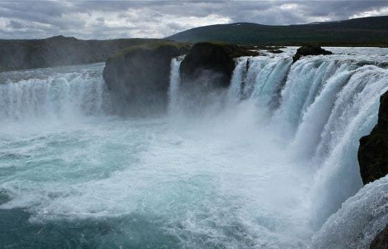 Islande+16