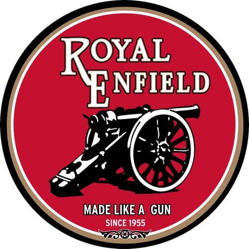royal-enfield_logo