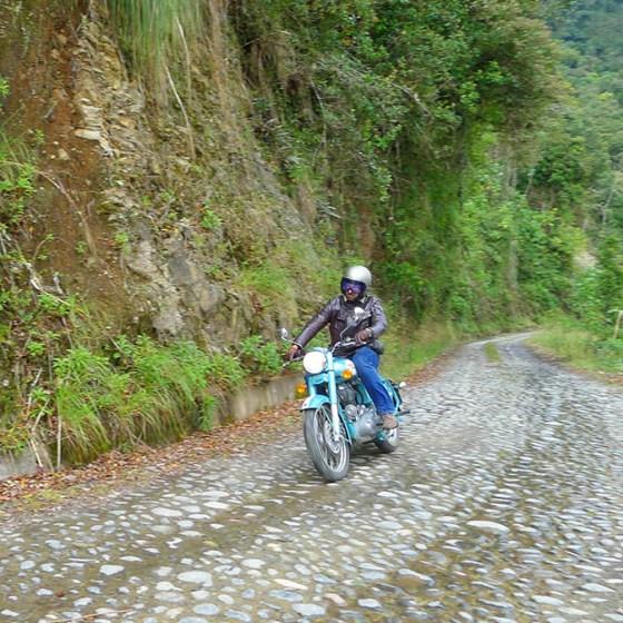 @Mono500 raid des volcans voyage moto equateur (30)