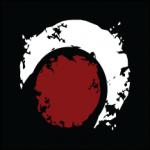 Group logo of HUES