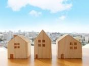 住宅取得等資金の贈与 最高3,000万円まで贈与税がかからない