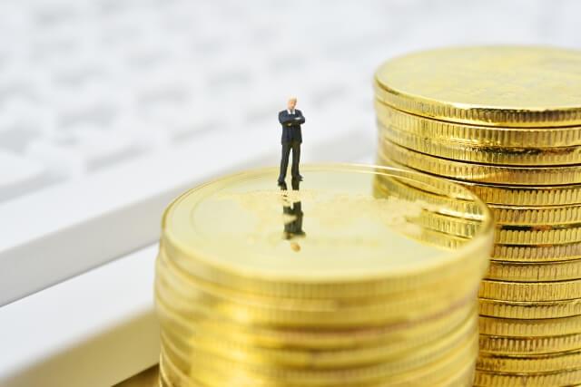 リミックスポイントの決算・IR・株価の推移