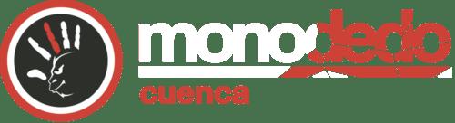 Monodedo Cuenca