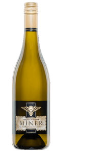wines-for-romance_miner