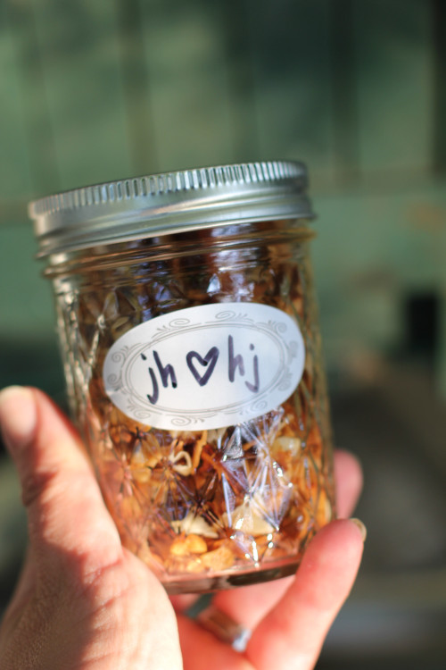 granola_label
