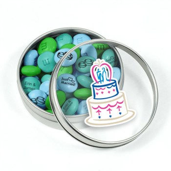 13-WED-PR-140-Cake-500