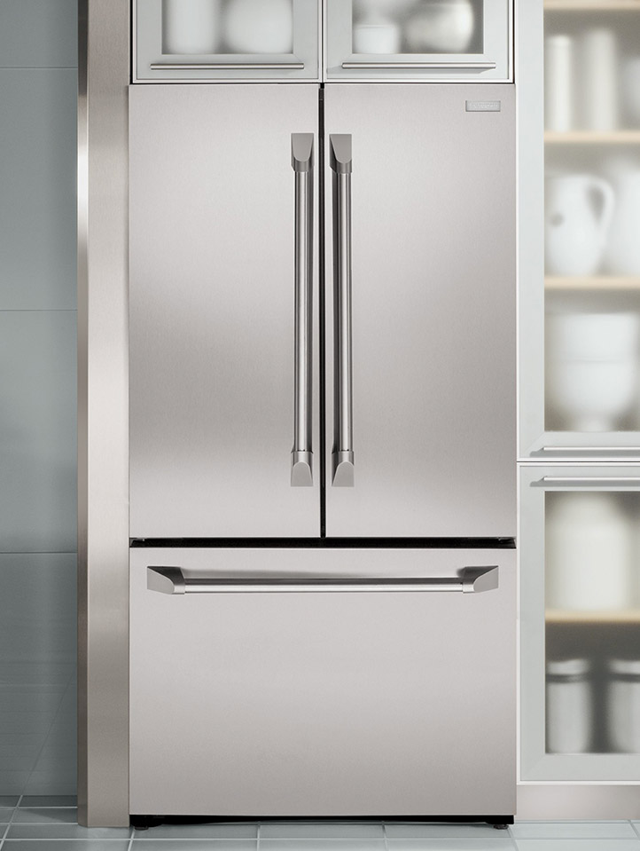 What Is Cabinet Depth Refrigerator  Cabinets Matttroy