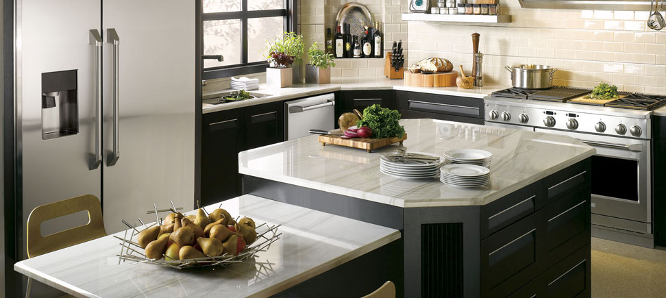 kitchen ovens 3x5 rugs how to choose the right appliances for your home