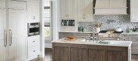 Energy Efficient Kitchen Design Ideas | Monogram Energy ...