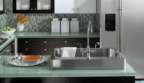 kitchen planner corner top cabinet popular layouts designs monogram design ideas peninsula