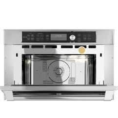 Cooker Hood Wiring Diagram Sub Zero 650 Parts Monogram Appliance Manuals Specifications And Downloads The Serial Plate For Grills Is Located On Bottom Of Drip Tray Or Behind Control Panel Older Models Rating Looking From