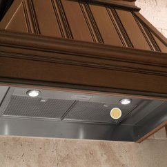 Cooker Hood Wiring Diagram Fuse Box Panel Monogram Appliance Manuals Specifications And Downloads The Serial Plate For Grills Is Located On Bottom Of Drip Tray Or Behind Control Older Models Rating Looking From