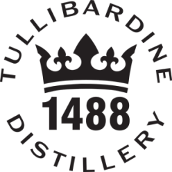 Tullibardine_logo-simple
