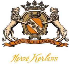 Logo-vin-bourgogne-HK1