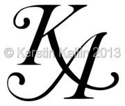 Ka lagaram tamil fonts rar